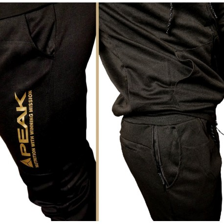 Veste PEAK ATHLETE