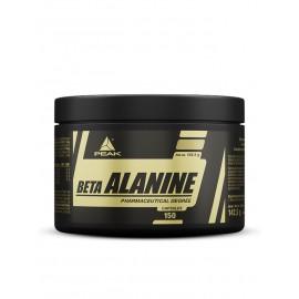 Beta Alanine - 150 gélules
