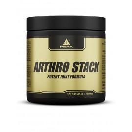 Arthro Stack protection articulaire en géleules