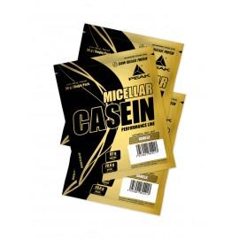 Caséine micellaire - Micellar casein - échantillon 30g