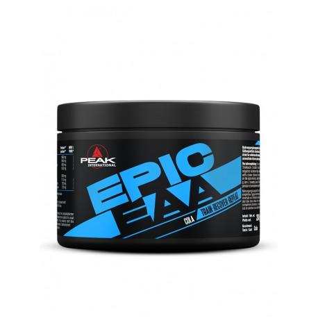 EPIC EAA PEAK
