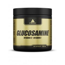 Glucosamine - 120 gélules