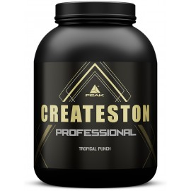 Createston Professional