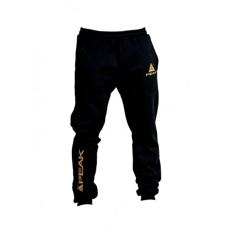 Pantalon hommes PEAK 2.0