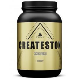 Createston Zero - 1560 g