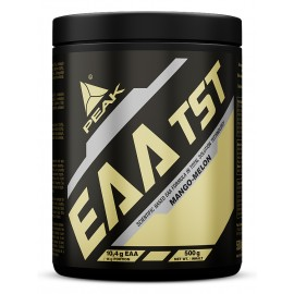 EAAs - TS-Technology - 500 g