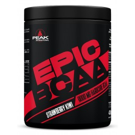 EPIC BCAA 16:1:1 PEAK
