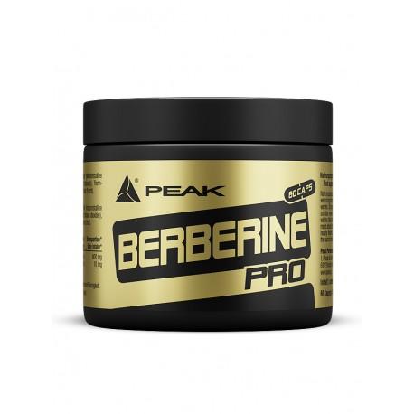 Berberine Pro