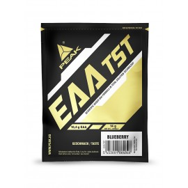 EAA TST acides aminés essentiels - échantillon 14g