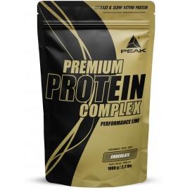 Premium Protéine Complex - 1000 g