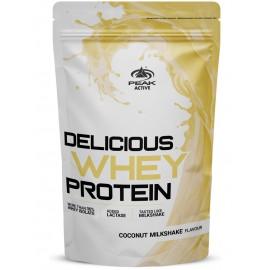 Delicious Whey Protéine - 1000 g