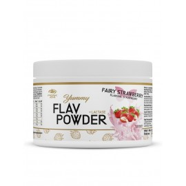Yummy Flav Powder - 250g