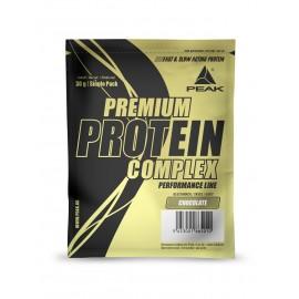 Premium Protein Complex - Echantillon 30g