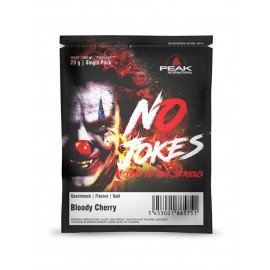 NO JOKES - échantillon de 20g