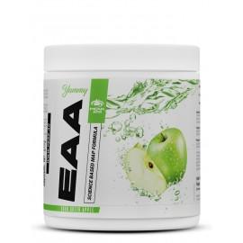 EAA Yummy Acides Aminés Essentiels - 400 g