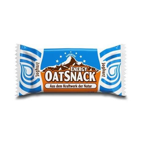 Oat Snack - Barre 65g