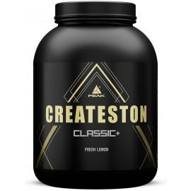 Createston - 3090 g