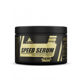 Speed Serum - 300 g