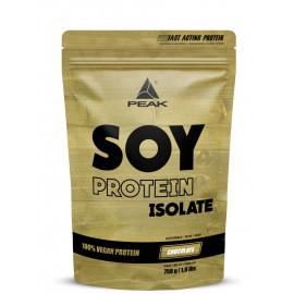 Protéine isolat de soja - 750 g