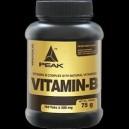 cadeau : Vitamin-B