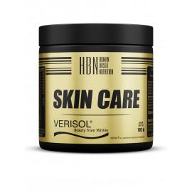 Skin Care - 120 gélules