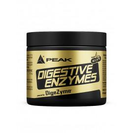 Enzymes Digestives - 90 gélules