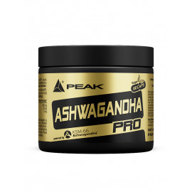 Ashwagandha Pro - 60 gélules