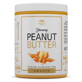 Beurre de cacahuète Creamy Yummy PEAK -1000 g