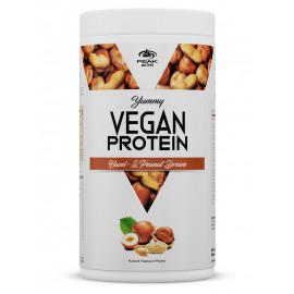 Vegan Protéine Yummy - 450 g