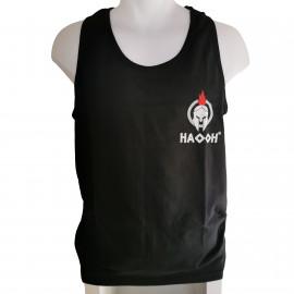 Débardeur Haooh - black
