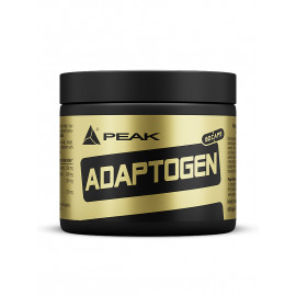 Adaptogen - 60 gélules
