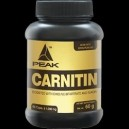 Cadeau : Carnitin