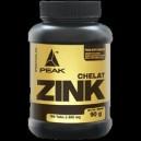 cadeau Zinc Chelat