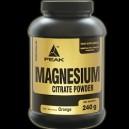 Cadeau Magnesium Citrate