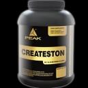Createston hydrolysat d'hydrate de carbone (maltodextrine) ayant un indice glycémique de 115