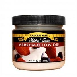 Marshmallow - Guimauve