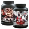 Fighter Pack