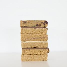 Flapjacks - Energy-cake