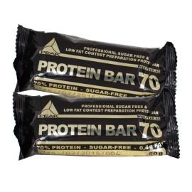 Protein 70 - Barre protéinée