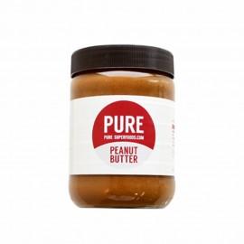 Beurre de cacahuète - PURE