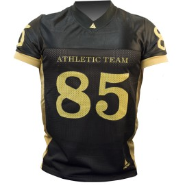Maillot FOOT US NFL PEAK