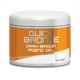Protan - Quick Bronze - posing crème de 58g