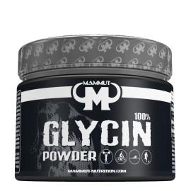 Glycine en poudre