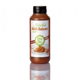 Sauce aigre-douce de NUTRIFUL