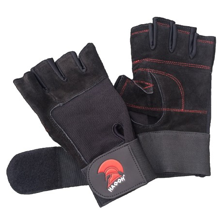 Gants fitness-musculation Haooh