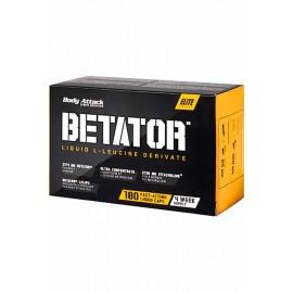 BETATOR® HMB liquide en gélules
