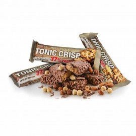 Tonic Crisp