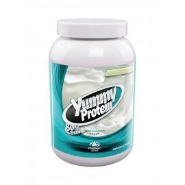 Yummy Protein