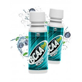 BCAA shot - 60ml