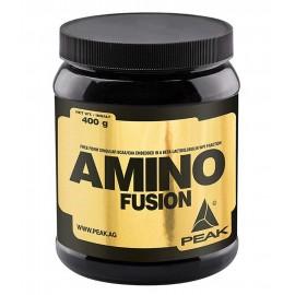 Amino Fusion peak